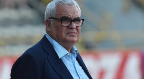 Bernardeschi ha chiesto alla Fiorentina di essere ceduto