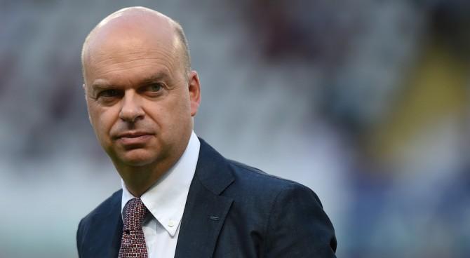 Il TAS ribalta la sentenza dell'UEFA: Milan di nuovo in Europa League
