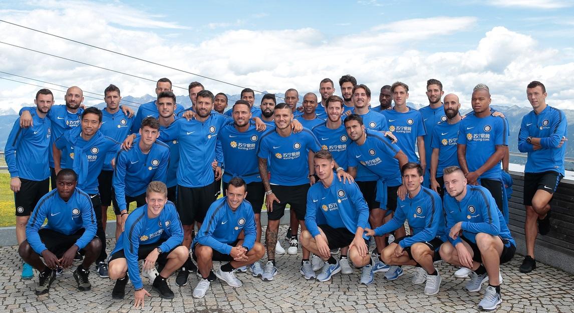 Inter, accordo trovato con lo United per Perisic: sul piatto 45 milioni