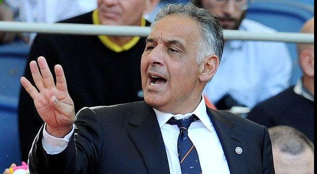 Pallotta critica il Milan: