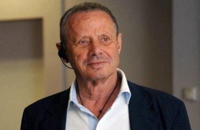 """Zamparini a Tavecchio: """"Rimanda 4 partite, il Palermo ha troppi giocatori in nazionale"""""""
