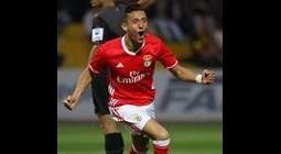 Il Milan perde Biglia per un mese. Preso il giovane Tiago Dias dal Benfica