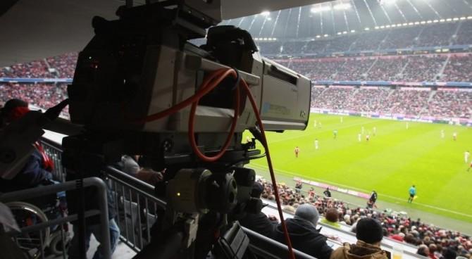 Diritti TV, dalla prossima stagione due abbonamenti per vedere tutta la Serie A. E '90º minuto' può chiudere