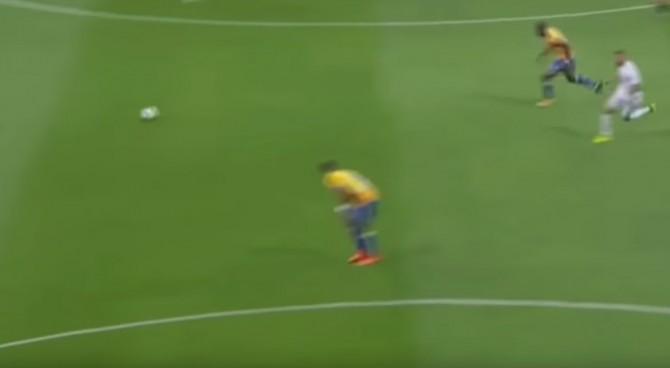 Inter, l'ex Kondogbia: