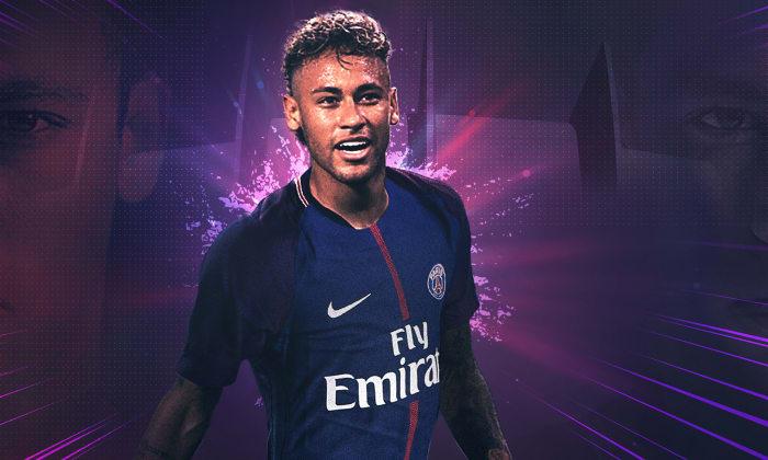 """Neymar, il Barcellona blocca il transfer al Psg: """"Prima i 222 milioni"""""""