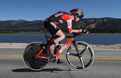 Samuel Sanchez positivo al GHRP-2, salta la Vuelta: probabile il ritiro