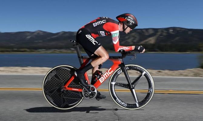 Ciclismo, Vuelta Espana 2017: Sanchez positivo al controllo antidoping