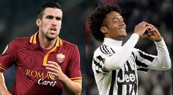 Roma, il Leicester rifiuta l'ultima offerta per Mahrez