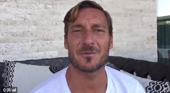 Roma, battuta 4-1 la Chape: Florenzi torna e segna, debutto di Schick
