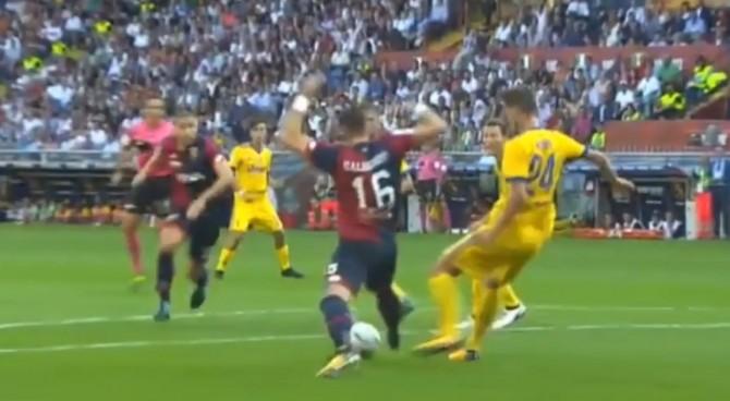 Juventus, Allegri: Dybala ha margini enormi. VAR? Ci stiamo abbonando