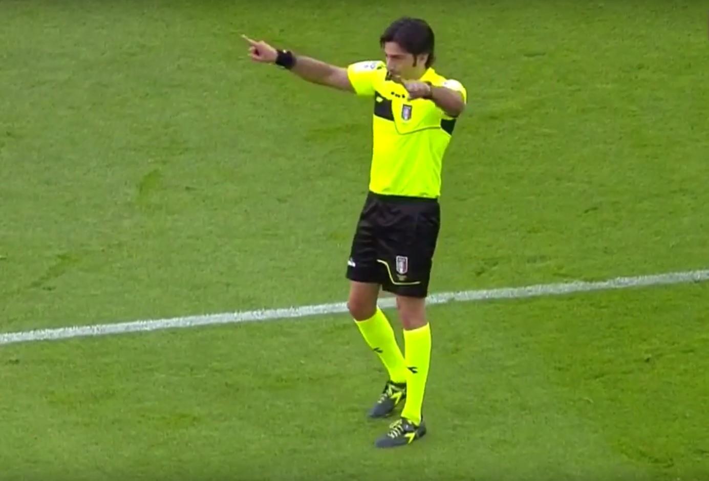 """Juventus-Cagliari 3-0, VAR protagonista (ma """"toppa"""" su Dybala?), Matuidi cambia il modulo"""