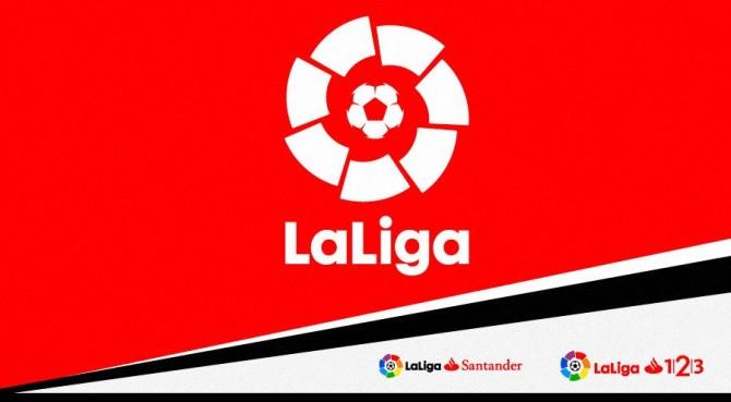 La Liga chiama l'UEFA: