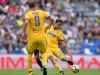 """Dybala """"Re"""" dei gol e supera anche Messi: in Europa nessuno ha fatto meglio di lui"""