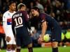 Thiago Silva ha evitato che Cavani e Neymar si prendessero a botte negli spogliatoi