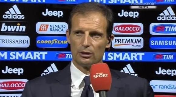 Come battere la Juventus due volte in tre mesi — Simone Inzaghi
