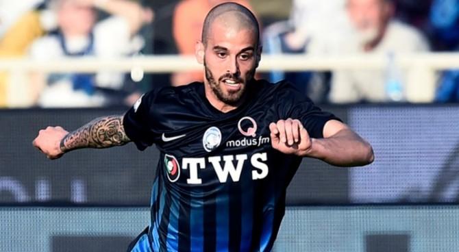 Europa League, il palinsesto in tv: in chiaro va l'Atalanta