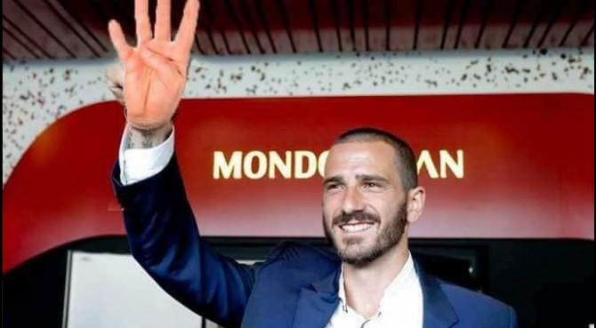 Serie A, Lazio-Milan 4-1: tripletta di Immobile e affondamento rossonero
