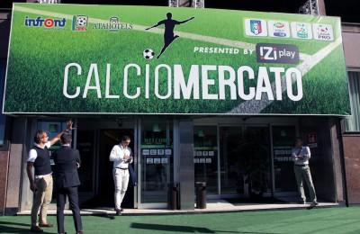 Chiusura del mercato anticipata, è un coro di sì: presto anche in Italia?