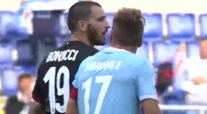 Bonucci: