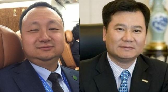 """Fu Yixiang (Camera Commercio) gela l'Inter: """"Difficile lo sblocco agli investimenti per Suning"""""""