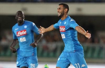 Il Napoli vince anche in casa della SPAL (nonostante Reina)