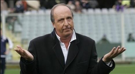 L'Italia perde 5 posizioni ed è 17esima — Ranking FIFA