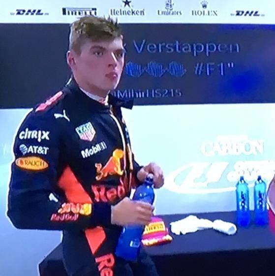 Papà Verstappen attacca Fia e Ferrari: