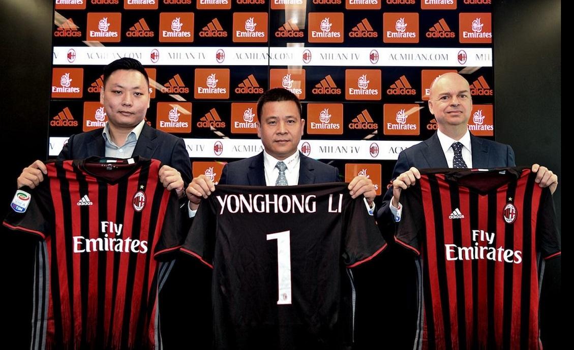 Milan, schiaffo dalla UEFA: bocciato il voluntary agreement