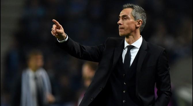 Milan, Paulo Sousa lascia Fox Tv: prenderà il posto di Montella?