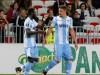 Balotelli segna, la Lazio risponde: 1-3 a Nizza e qualificazione vicina