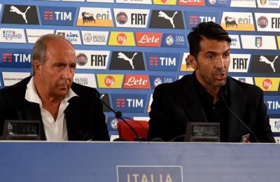 Italia penalizzata dal ranking Fifa: ai mondiali le altre squadre non ci volevano