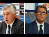 Ancelotti detta le condizioni per la panchina dell'Italia. Ma c'è anche Fabio Capello