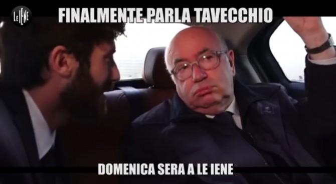 Nazionale, Ancelotti dice no a Tavecchio? Lo rivela Branchini