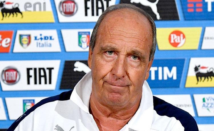 """Ventura vuole la buonuscita: """"Dimissioni? Aspetto la federazione"""". Di Tavecchio non c'è traccia"""