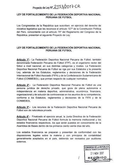 Ripescaggio italia il per modifica il progetto di legge for Aggiunte di legge