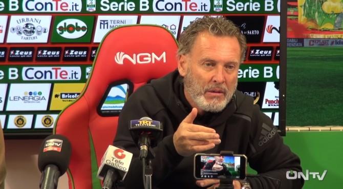 Delusione Italia, Pochesci: