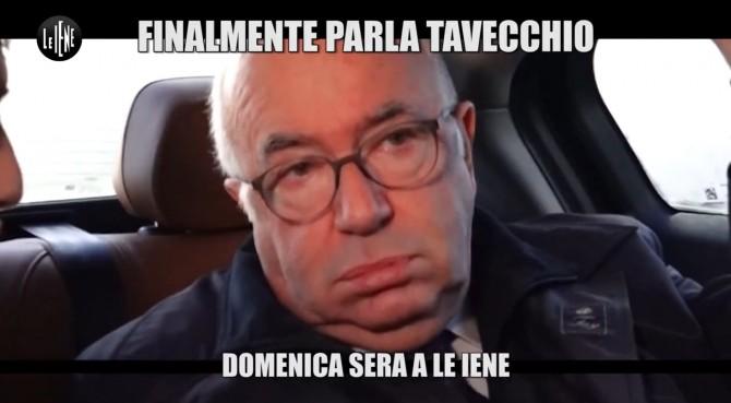 """Tavecchio fa i nomi per la panchina dell'Italia: """"Conte? Fuoco!"""""""