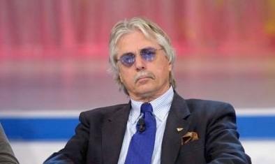 """Aldo Agroppi svela la crisi del Napoli: """"I giocatori fanno troppo sesso"""""""