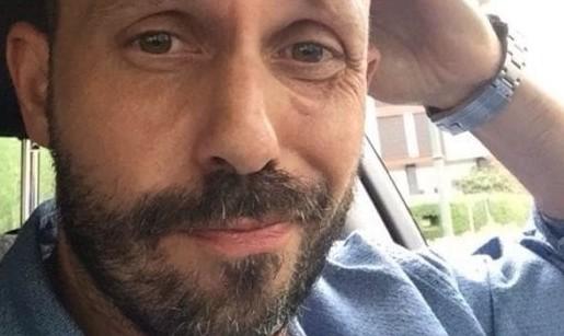 Ucciso l'ex calciatore scomparso: fermati madre e figlio.