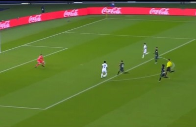 Mondiale per Club, Al Jazira-Real Madrid 1-2. Ma è la partita più pazza dell'anno
