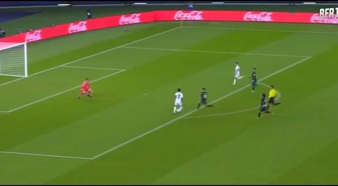 Mondiale per Club, Al Jazira-Real Madrid 1-2. Ma è la partita più pazza dell'anno