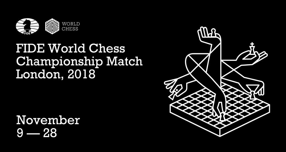Per i mondiali di scacchi di londra un logo da kama sutra for Figure del kamasutra