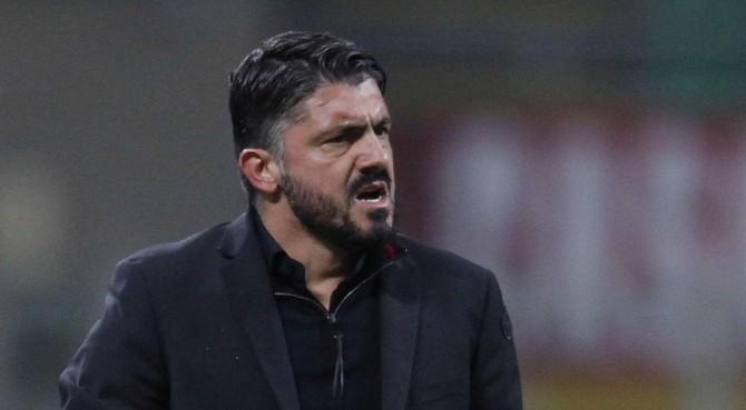 Milan, ufficiale: squadra in ritiro fino a data da destinarsi