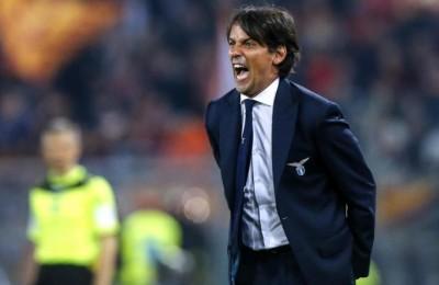 """La Lazio non ci sta e grida al complotto: """"Giochiamo 11 contro 12, è uno scandalo"""""""