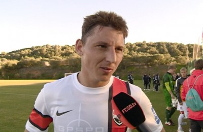 """Lo Shakhtar, avversario della Roma in Champions: """"Volevamo loro o il Besiktas"""""""
