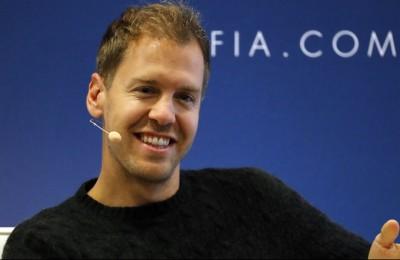 """Vettel: """"Macchina e pacchetto forti, non vincere occasione persa"""""""