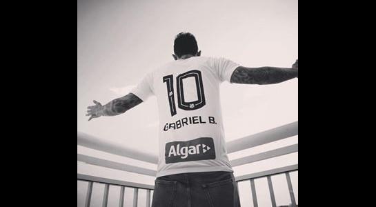 Calciomercato Inter, Gabigol ricomincia dal Santos:
