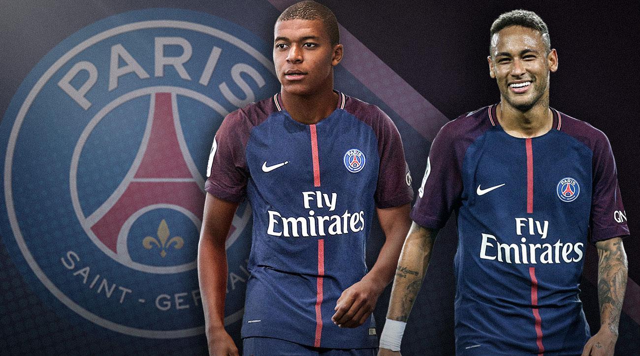 """La UEFA ha pronto il """"fair play 2.0"""": limite sulla spesa per l'acquisto dei giocatori"""