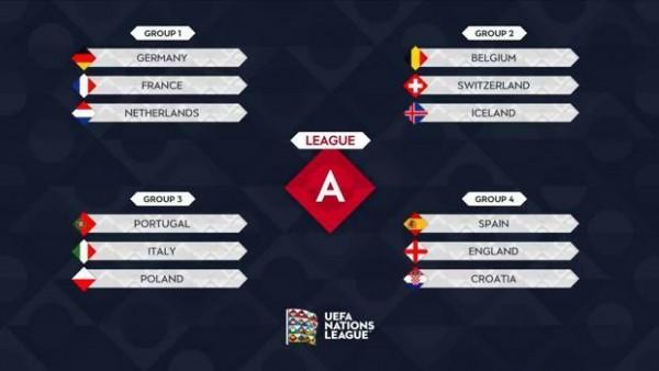lega a italia nations league