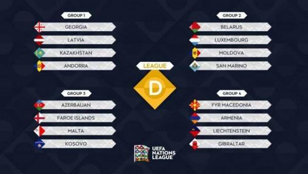 lega d nations league